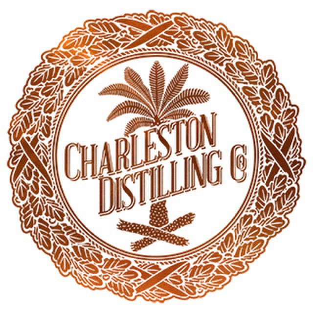 avatar for Charleston Distilling Co.