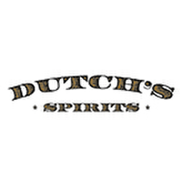 avatar for Dutch's Spirits