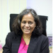 avatar for Lata Subramanian