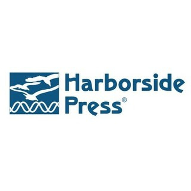 avatar for Harborside Press