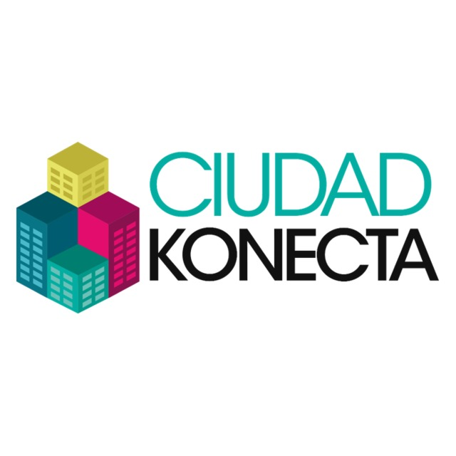 avatar for Ciudad Konecta