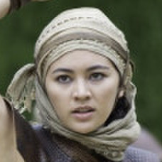 avatar for Jessica Henwick