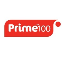 avatar for Prime100 Pty Ltd