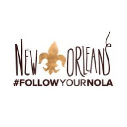 bebcd812db4e avatar for The New Orleans Tourism Marketing Corporation