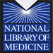 avatar for National Library of Medicine