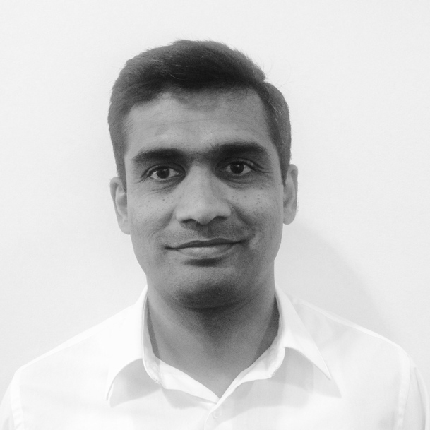 avatar for Sanjay Nighojkar