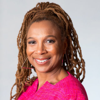 avatar for Kimberlé Crenshaw