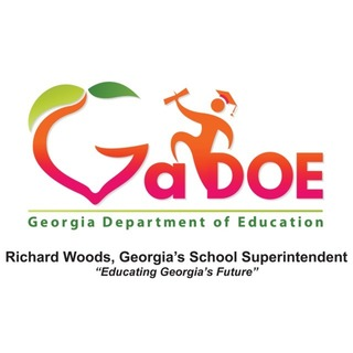 avatar for Georgia Department of Education
