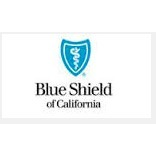 avatar for Blue Shield California