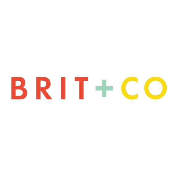 avatar for Brit + Co