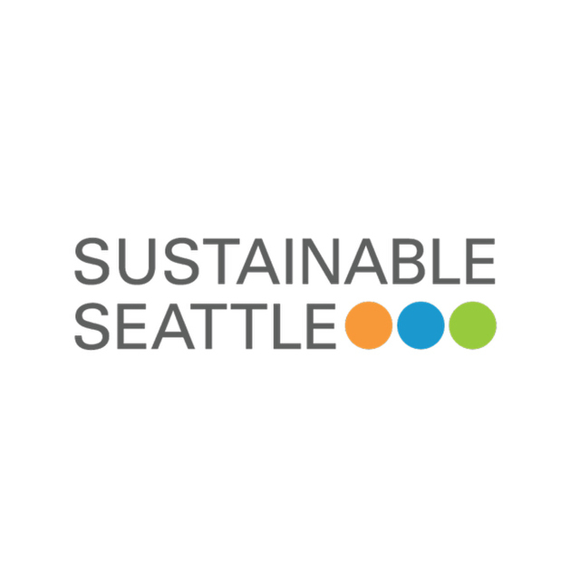 avatar for Sustainable Seattle