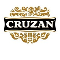 avatar for Cruzan® Rum