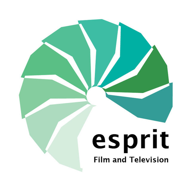 avatar for Esprit Film and Television