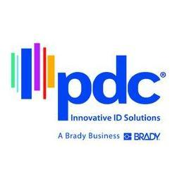 avatar for PDC Solutions