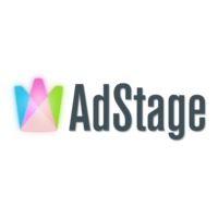 avatar for AdStage