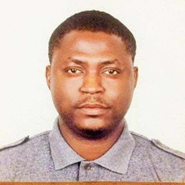 avatar for Oluwasegun John Ibitoye