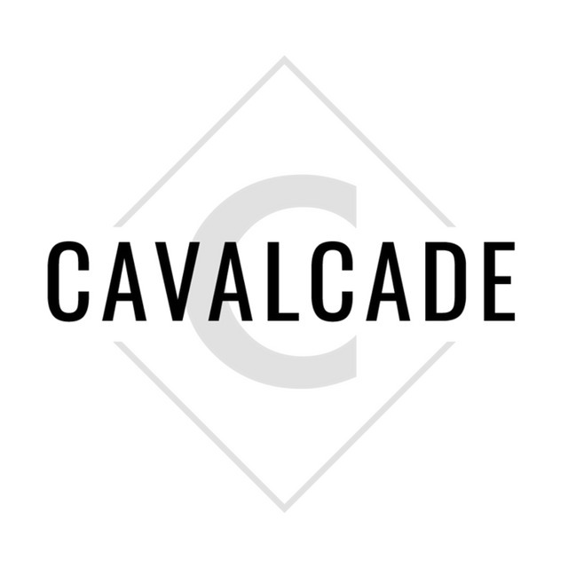 avatar for Cavalcade