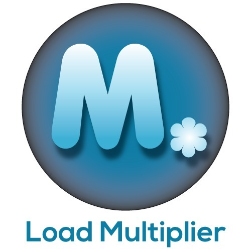 avatar for Load Multiplier Pvt. Ltd.