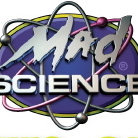 avatar for Mad Science