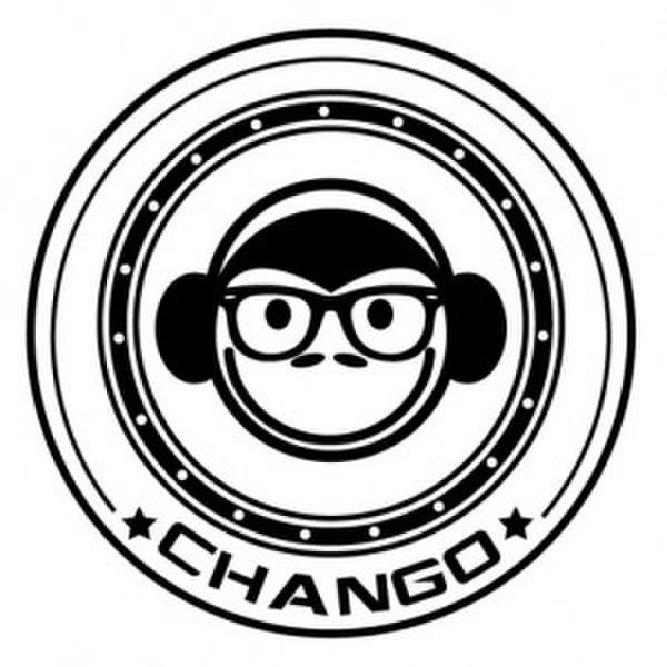 avatar for Chango