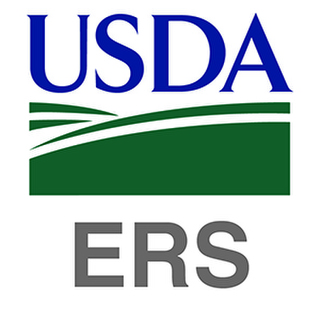avatar for USDA Economic Research Service