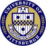 avatar for School of Information Sciences - University of Pittsburgh