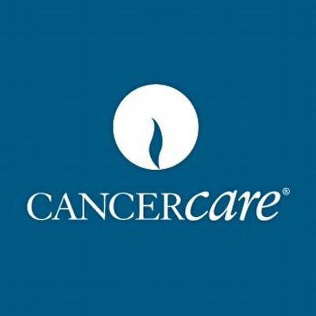 avatar for CancerCare