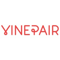 avatar for VinePair