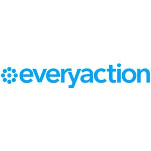 avatar for EveryAction