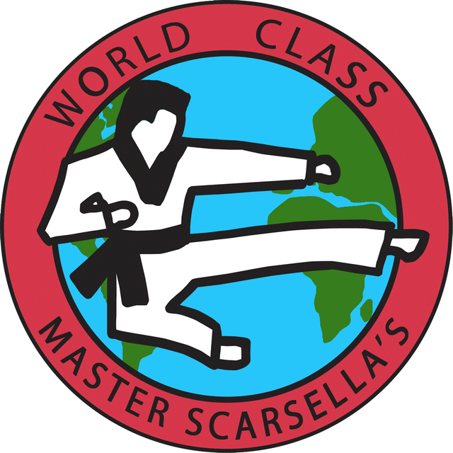 avatar for Master Scarsella's World Class Tae Kwon Do