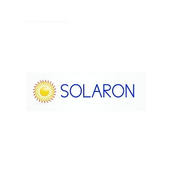 avatar for Coin (Solaron Sustainability Services Pvt Ltd)