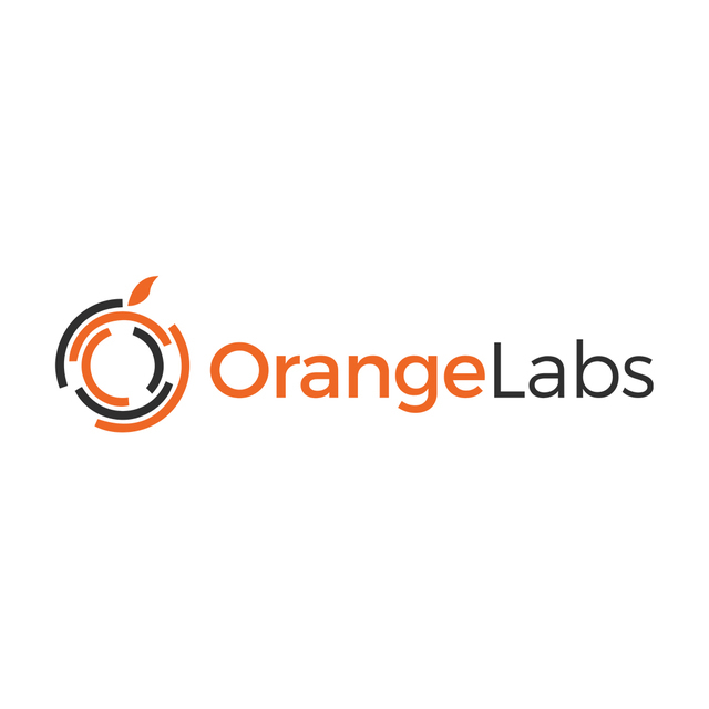 avatar for Orange Labs