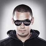 avatar for Afrojack