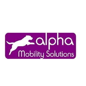 avatar for Alpha Mobility Solutions