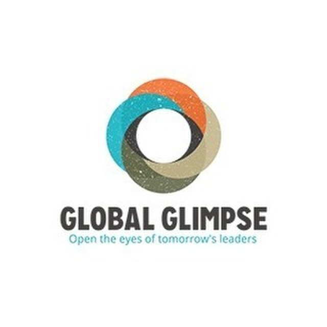 avatar for Global Glimpse