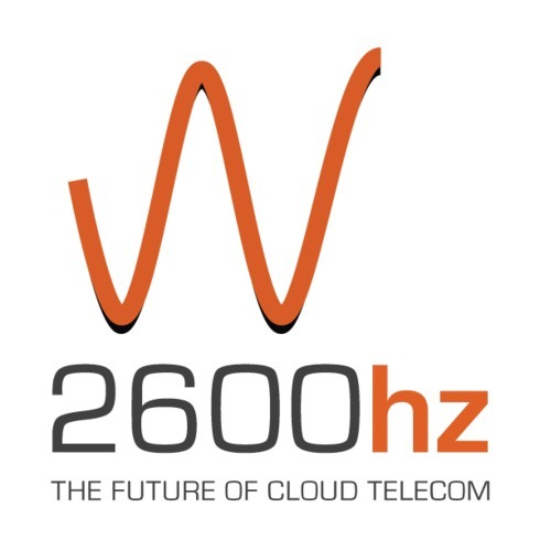 avatar for 2600hz