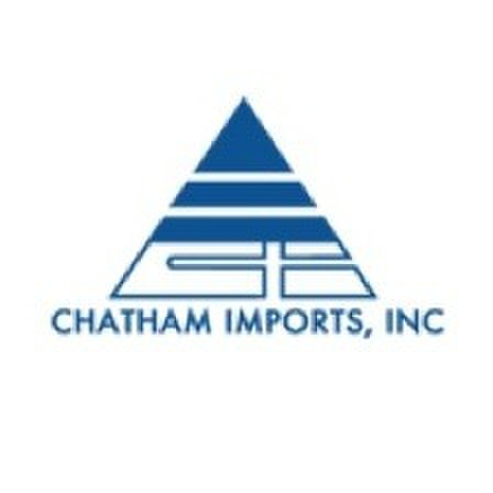 avatar for Chatham Imports