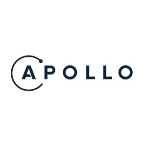 avatar for Apollo