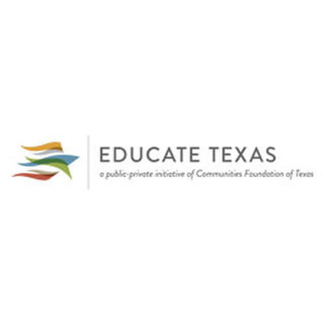 avatar for Educate Texas