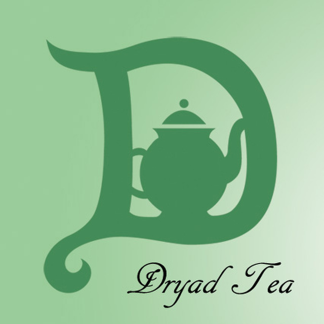 avatar for Dryad Tea