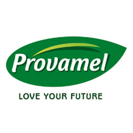 avatar for Provamel