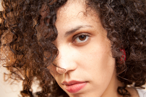 avatar for Xenia Rubinos