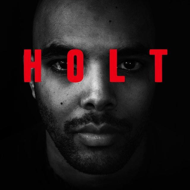 avatar for Holt