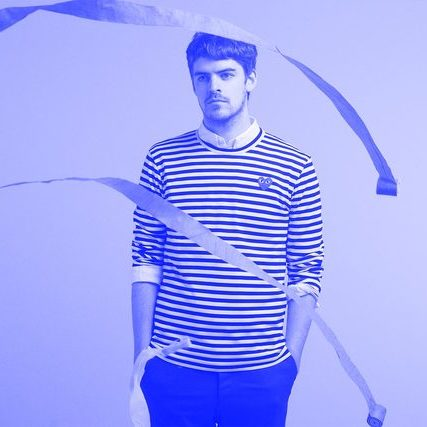 avatar for Ryan Hemsworth