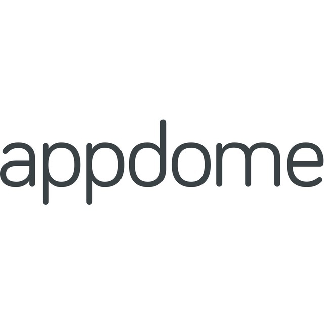 avatar for Appdome