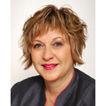 avatar for The Honourable Heather Klimchuk
