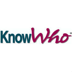 avatar for KnowWho
