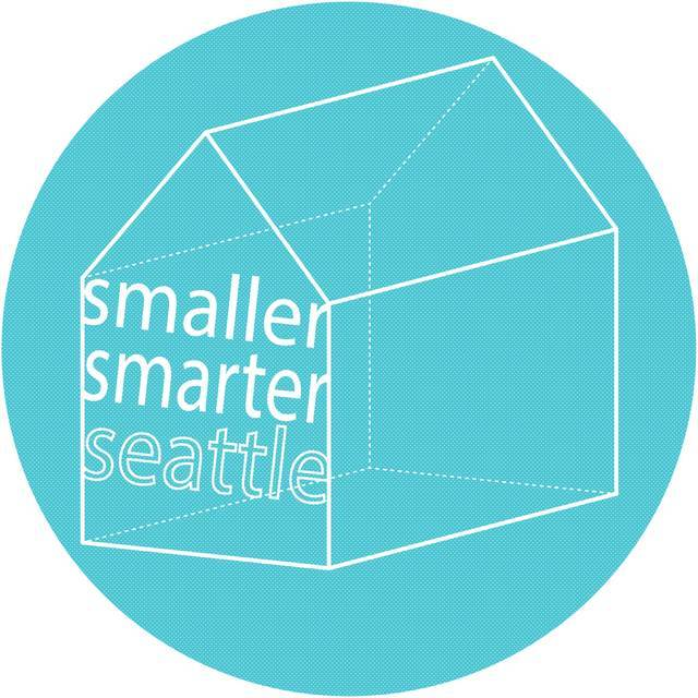avatar for Smaller Smarter Design Team + Walsh Construction