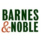 avatar for Barnes & Noble Booksellers
