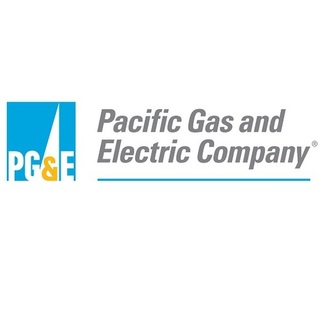 avatar for Pacific Gas & Electric